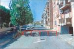 Ligabue a Messina: strade chiuse, parcheggi e bus-navetta. Tutto quello che c'è da sapere - Video