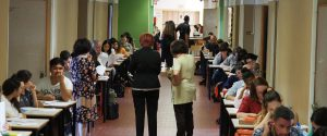 Maturità, on line le commissioni degli esami e l'elenco dei commissari esterni