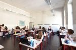 Lotta alla dispersione scolastica, la Regione Calabria stanzia 3,5 milioni di euro