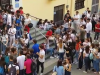 Maturità, a Messina esami per 3.800 studenti - Video