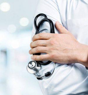 """La """"Buonasanità"""" a Messina c'è, sei medici candidati al premio"""
