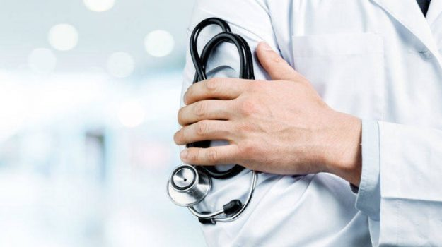 Cosenza, uno studio medico gratuito per consulenze oncologiche agli indigenti