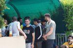 Nuovi sbarchi di migranti, in 60 su una barca a vela a Calopezzati