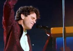 Mika torna alla musica: nuovo singolo, album e il «Revelation Tour» in Italia da Novembre Dodici tappe in Italia e un nuovo singolo, Ice cream - CorriereTV