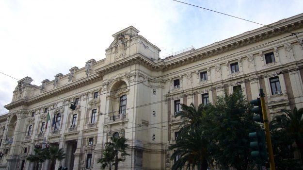 docenti cosenza, ministero dell'istruzione, Cosenza, Calabria, Cronaca