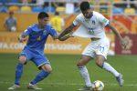 Mondiale Under 20, il sogno dell'Italia finisce in semifinale: l'Ucraina vince 1-0
