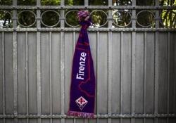 Morte Franco Zeffirelli il figlio Pippo annuncia funerali a Firenze Morte Franco Zeffirelli il figlio Pippo annuncia funerali a Firenze - CorriereTV