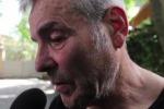 Morte Zeffirelli, il ricordo del figlio Luciano: «L'ultima cosa che mi ha detto? 'Voglio dormire»