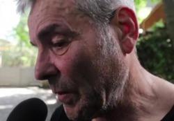 Morte Zeffirelli, il ricordo del figlio Luciano: «L'ultima cosa che mi ha detto? 'Voglio dormire» Il maestro fiorentino è deceduto a Roma a 96 anni - CorriereTV