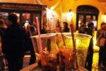 """""""Rissa e alcol a minori"""", chiusi due locali di Catanzaro e licenze ritirate"""