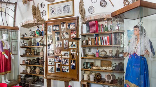 civita, museo civita, Alessandro Tocci, Maria Francesca Corigliano, Cosenza, Calabria, Cultura