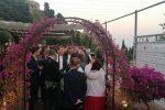 Nastri d'Argento, parata di stelle all'evento glamour di Taormina - Foto