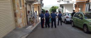 Omicidio nel Palermitano, 41enne trovato davanti casa massacrato di botte