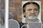 L'omicidio del boss Portoraro a Villapiana, così è cambiata la mappa della 'ndrangheta