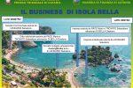 Alla mafia non bastano estorsioni e droga: l'interesse dei clan per il turismo a Giardini Naxos e Taormina