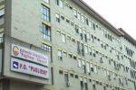 Incidente sul lavoro, operaio di Isca cade da tre metri mentre lavorava a Badolato: ferito