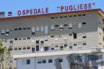 Catanzaro, Pelle resta alla guida dell'ospedale Pugliese