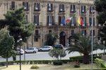 Sicilia, 110 tirocini alla Regione: via alla selezione dei giovani laureati