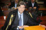 Agrigento, lettere di minacce ai magistrati Patronaggio e Vella