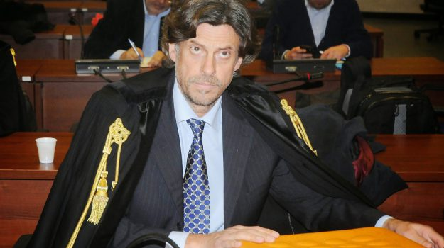 agrigento, migranti, minacce, Alessandra Vella, Luigi Patronaggio, Sicilia, Cronaca