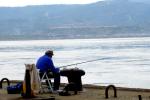 Pesca e acquacoltura in Calabria, 6 milioni per la trasformazione dei prodotti
