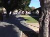 Messina, caos sull'isola pedonale di piazza Cairoli: parte una maxi-petizione online