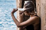 Messina, una giornata di pulizia contro l'inquinamento da plastica