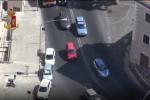Il controllo a tappeto della mafia a Carini tra estorsioni e spaccio: 9 arresti