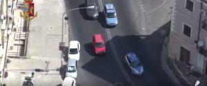 Omicidio del figlio del boss Burgio alla Vucciria di Palermo, ci sono tre fermati