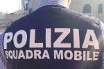 Market della droga sull'asse Italia-Albania: 37 arresti. Mobile in azione anche a Reggio Calabria