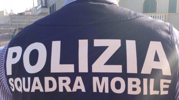 concorsi, lavoro, polizia, Cosenza, Calabria, Cronaca