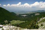 Italia, gli stranieri la amano anche per l'ambiente