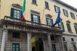 Prefettura di Milano