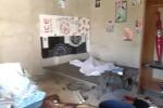 Fa prostituire la figlia 13enne nel Ragusano: fermata la madre e 4 clienti, tra loro un 90enne