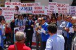 Decreto Calabria, dopo le proteste di ieri si torna in Aula per l'esame