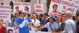 Decreto Calabria, le strutture sanitarie private protestano a Roma