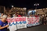 """Caso Sea Watch, pronta una raccolta fondi per pagare la """"multa sbarco"""". Proteste a Palermo e Catania - Foto"""
