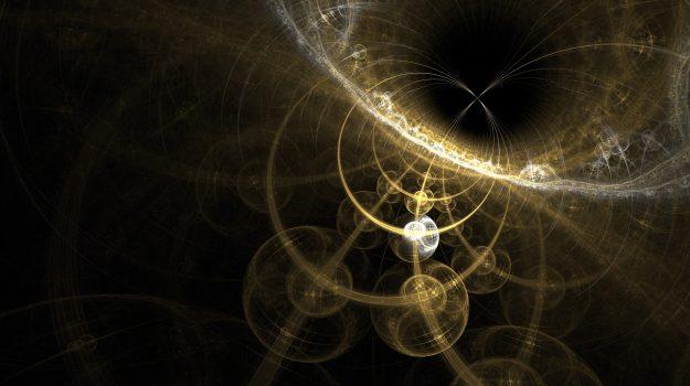 bit quantistico, intelligenza artificiale, teletrasporto, Scienza Tecnica