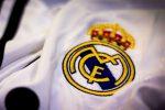 Real Madrid, dal 2020 ci sarà anche una squadra femminile