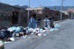 Chiude la discarica di Lentini, ripercussioni su Messina: la città verso l'emergenza per l'estate
