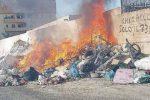Rifiuti a Reggio Calabria, revocato lo sciopero dei lavoratori Avr