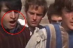 «Romeo e Giulietta», quella volta che Grieco rovinò il film a Zeffirelli con uno sbadiglio
