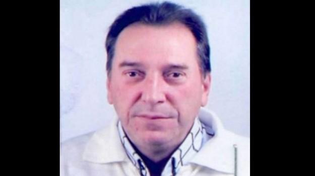 arresti annozero, mafia castelvetrano, Matteo Messina Denaro, Rosario Allegra, Sicilia, Cronaca