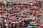 Serie B, il playout salva la Salernitana: Venezia battuto ai rigori e retrocesso