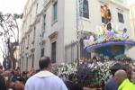 Festa di Sant'Antonio a Messina: oggi la Notte Bianca, domani la processione