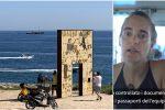 """Sea Watch ancora ferma davanti a Lampedusa, l'Ue all'Italia: """"Soluzione possibile solo dopo lo sbarco"""""""