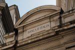 """'Ndrangheta, Bankitalia: """"Condiziona pesantemente la crescita della Calabria"""""""