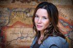 Simona Sparaco: così con un libro ho raccontato la multiculturalità