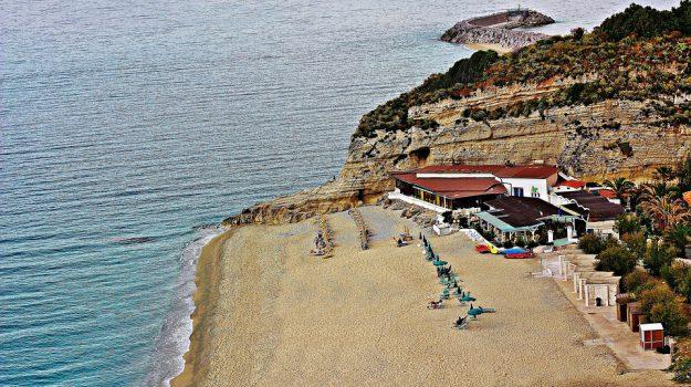 barche, mare, pizzo, Mimmo Pacifico, Catanzaro, Calabria, Cronaca
