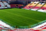 "L'Fc Messina ""chiede"" lo stadio San Filippo, Comune in stand-by"